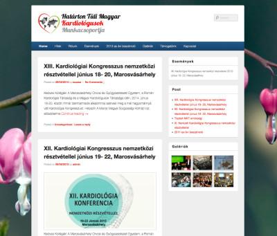 Hataron Tuli Magyar Kardiologusok Munkacsoportja