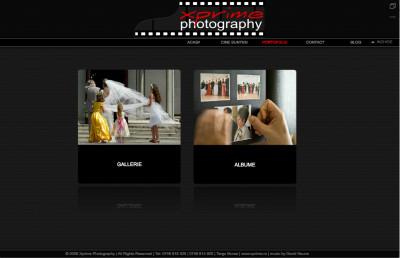 Xprime photography